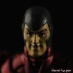 Tony-Stark-Head-shot