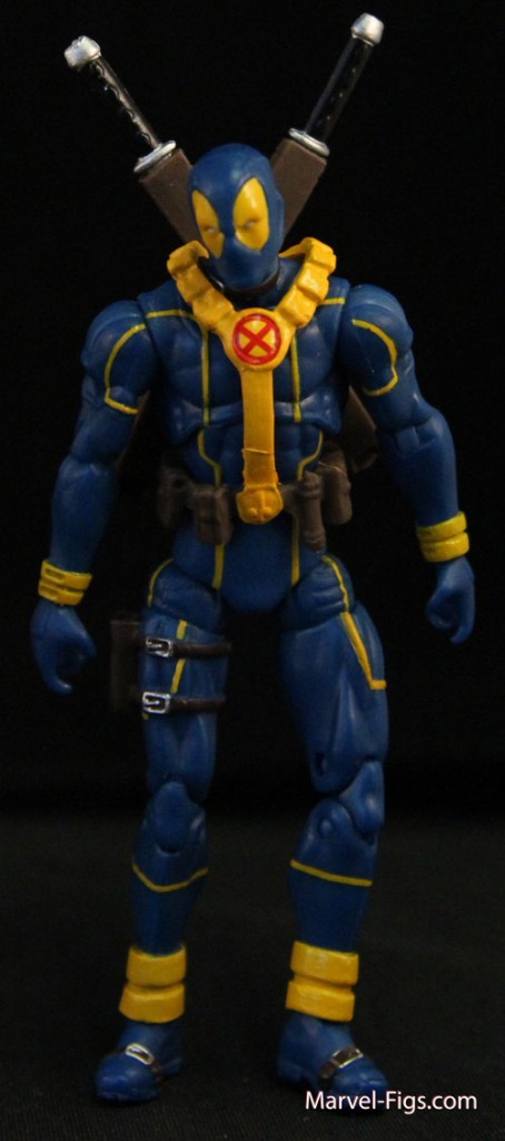 Blue-and-Yellow-Deadpool-Body-Shot