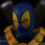 Blue-and-Yellow-Deadpool-Head-Shot