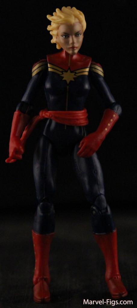 ML-3.75-Ms-Marvel-Body-Shot