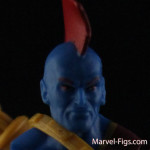 Yondu-head-shot