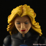 FF-Invisible-Woman-Head-shot
