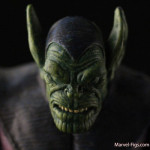 FF-Super-Skrull-Head-Shot