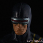 ROML-Puck-BAF-Cyclops-Head-Shot