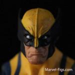 ROML-Puck-BAF-Wolverine-Head-shot