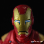 ROML-Iron-Monger-BAF-Modular-Iron-Man-Head-Shot